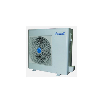 MULTISPLIT YCZ Airwell PAC Air-Air