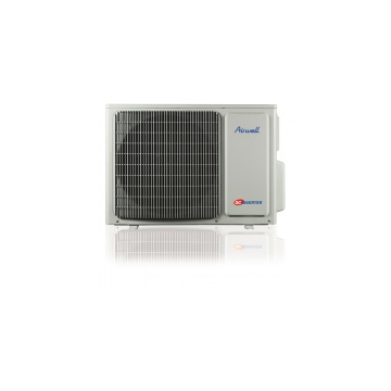 MULTISPLIT YBZE Airwell PAC Air-Air