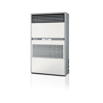 ARMOIRE XAR-XAO Airwell PAC Air-Air