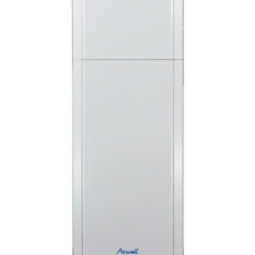 COLONNE SBF Airwell PAC Air-Air